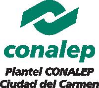 conalep plantel carmen200i